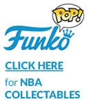 Click here for NBA Collectables