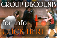 Click here for info on Group Discounts